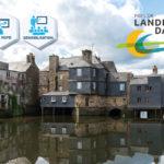 Pays de Landerneau Daoulas