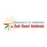 Communauté de commune Sud Ouest Amienois