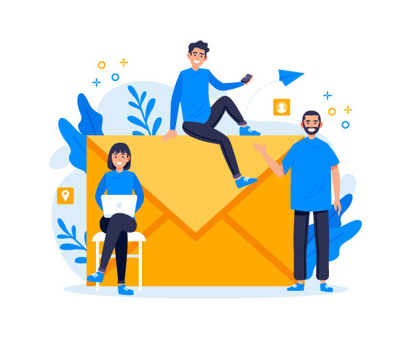 illustration_contact
