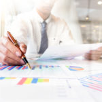 TPE, PME, Grands groupes - Le RGPD est-il le même  pour tous ?