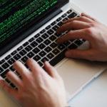 8 raisons qui rendent cruciale la sécurité informatique de votre entreprise