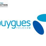 Pixels invisibles – Bouygues Telecom poursuivi devant la CNIL